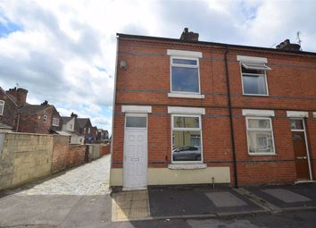 Thumbnail 2 bed terraced house for sale in Kingston Street, Old Goole