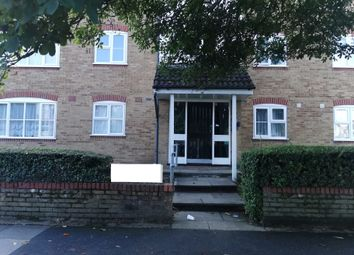 Thumbnail 2 bed flat to rent in Harewood Court, College Avenue