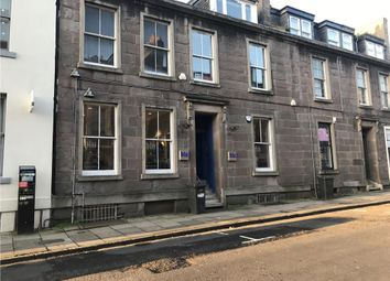 Thumbnail Commercial property for sale in 28 South Tay Street, Dundee