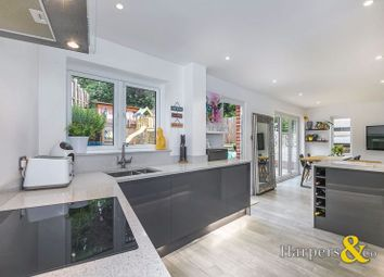 5 bed detached house for sale in Arcadian Avenue, Bexley DA5