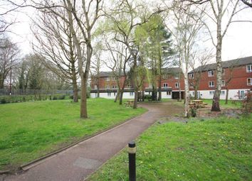 Thumbnail Flat for sale in Mount Lane, Bracknell