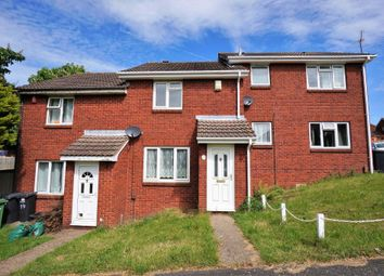 Thumbnail 3 bed terraced house to rent in Penelope Gardens, Bursledon, Southampton, Hampshire