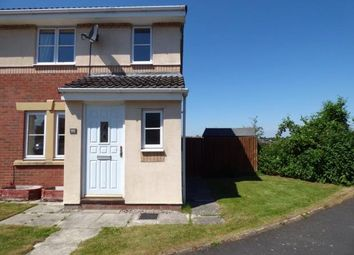 Thumbnail 3 bed semi-detached house to rent in Valley Drive, Carlisle, Cumbria