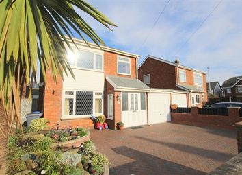 Thumbnail 3 bed property for sale in Bentinck Avenue, Blackpool