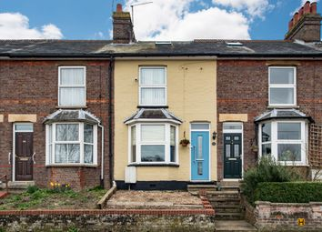 3 bed terraced house for sale in Severalls Avenue, Chesham HP5
