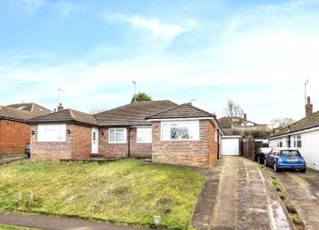Thumbnail 3 bed bungalow to rent in Nalders Road, Chesham