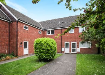 Thumbnail 2 bed flat for sale in The Orchards, Longfield Road, Tring