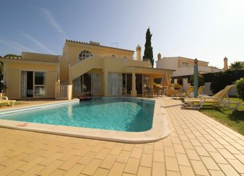 Thumbnail 3 bed villa for sale in Albufeira, Faro, Portugal