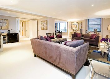 Thumbnail 5 bedroom flat to rent in Penthouse Boydell Court, St Johns Wood Park, St Johns Wood, London