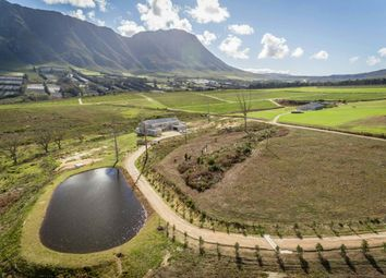 Thumbnail Farm for sale in Caledon Rd, Hermanus Coast, Western Cape