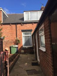 Thumbnail 2 bed terraced house to rent in Claude Street, Hetton-Le-Hole, Houghton Le Spring