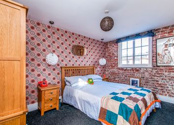 3 bed terraced house for sale in Stour Street, Canterbury CT1