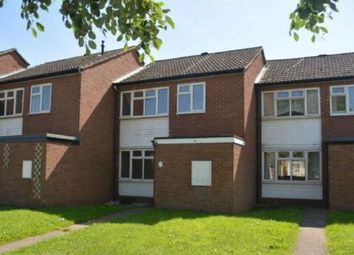 Thumbnail 2 bed terraced house to rent in Dixon Gardens, Selby