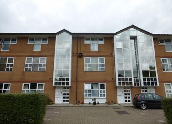 Thumbnail 1 bedroom flat to rent in Yeo Valley, Stoford, Yeovil