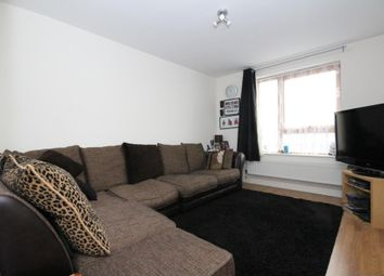 Thumbnail 1 bed flat to rent in Shakespeare Road, Harlesden