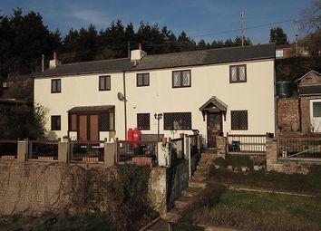 Thumbnail 4 bedroom detached house for sale in Blakeney Hill Road, Blakeney, Gloucestershire