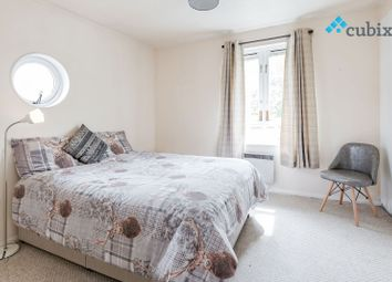 1 bed terraced house to rent in Chaucer Drive, London SE1, Elephant And Castle