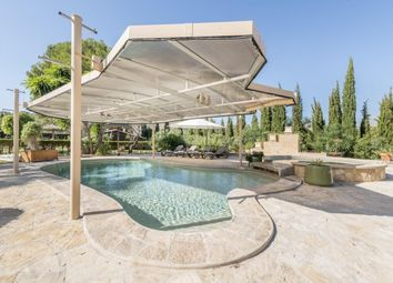 Thumbnail 3 bed country house for sale in Spain, Mallorca, Pollença