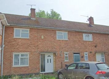 Thumbnail 4 bedroom shared accommodation to rent in Sharpley Road, Loughborough, Leicestershire