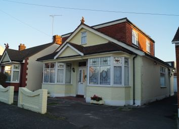 Thumbnail 5 bed bungalow to rent in Wolseley Road, Romford
