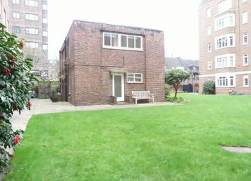 Thumbnail 3 bed maisonette to rent in Logan Place, London