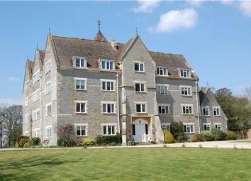 Thumbnail 1 bed flat for sale in Twyning, Tewkesbury