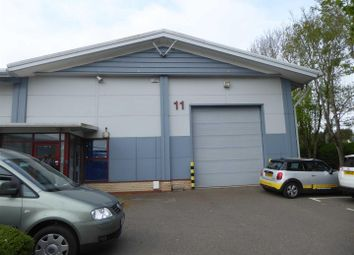 Thumbnail Commercial property to let in Whitfield Court, White Cliffs Business Park, Dover