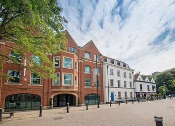 Thumbnail Office to let in 59-60, Thames Street, Windsor