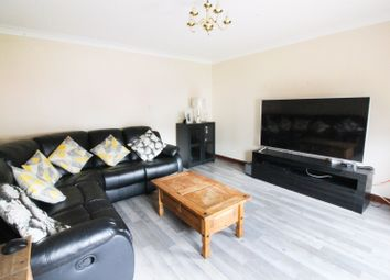 Thumbnail 4 bed semi-detached house for sale in The Haugh, East Wemyss, Kirkcaldy, Fife