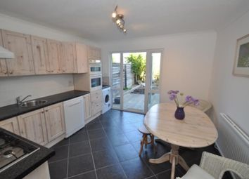 Thumbnail 3 bedroom property to rent in Lacock Close, Wimbledon, London