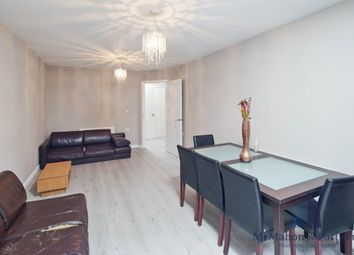 3 bed maisonette to rent in 94 Old Kent Road, London SE1