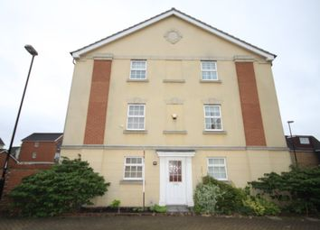 Thumbnail 3 bed property to rent in Amethyst Drive, Sittingbourne