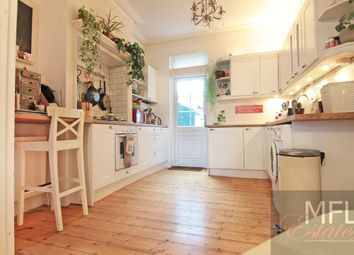 Thumbnail 1 bed duplex to rent in St Johns Road, Penge