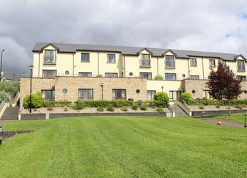 Thumbnail 3 bed apartment for sale in Block C Shannon Cove, Dromod, Leitrim