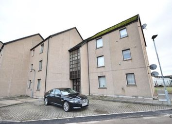 Thumbnail 2 bed flat for sale in Pansport Court, Elgin, Elgin