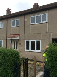Thumbnail 3 bedroom terraced house to rent in Canterbury Road, Widnes, Cheshire