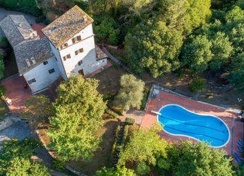 Thumbnail Villa for sale in Viale Giacomo Matteotti, 1, 06049 Spoleto Pg, Italy