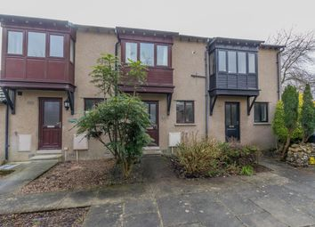 Thumbnail 1 bed terraced house for sale in Chambers Close, Kendal
