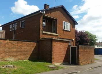 Thumbnail 3 bedroom detached house to rent in Horspath Road, Cowley, Oxford