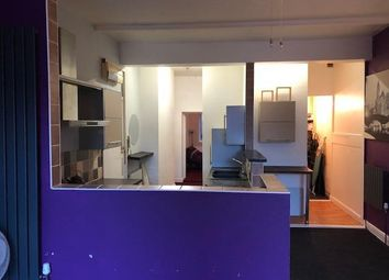 Thumbnail 1 bed flat for sale in King Street, Ramsgate
