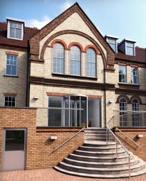Thumbnail Office to let in St John's Place, Easton Street, High Wycombe