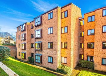 Thumbnail 2 bed flat for sale in 10 Birchcroft, Nether Edge Road, Nether Edge