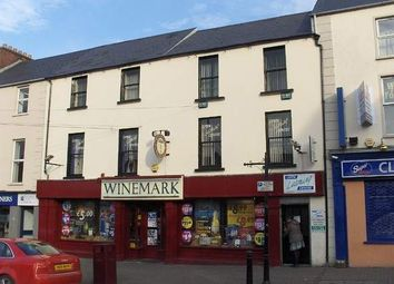 Thumbnail Office to let in Clooney Terrace, Londonderry, County Londonderry