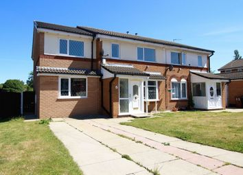 Thumbnail 4 bed semi-detached house for sale in Bower Street, Blackburn