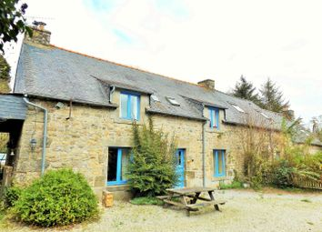 Thumbnail 6 bed detached house for sale in 22800 Saint-Gildas, Côtes-D'armor, Brittany, France