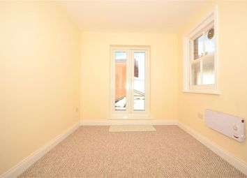 Thumbnail 1 bed flat for sale in High Street, Horley, Surrey