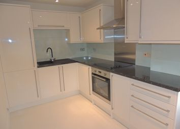 Thumbnail 1 bedroom flat to rent in Fountain Mews, Belsize Park, London