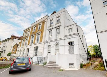 Thumbnail 2 bed flat to rent in 173 Albion Rd, London
