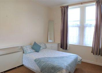 Thumbnail Studio to rent in Syke Hill, Preston