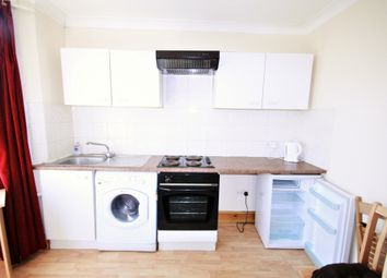 Thumbnail Room to rent in Church Lane, Hornsey